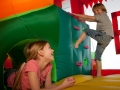 Batutas_trampoline__Fun_Palace_Big5.jpg