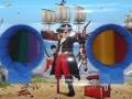 piratai2..jpg